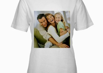 0003469_personalized-photo-t-shirt