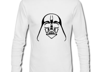 movie-star-wars-darth-vader-custom-made-personalized-mens-long-sleeve-t-shirt-men-s-cotton