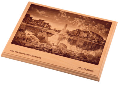 photo-laser-engraved-wood-plaque